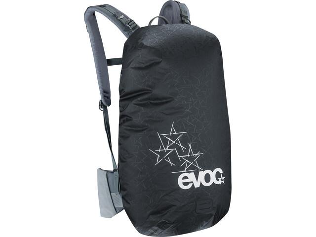 EVOC Raincover Sleeve - L 25-45l noir